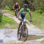 End To End Mountain Bike Cycle For Change Bermuda, February 7 2016-15