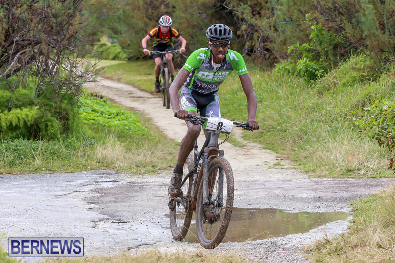 End-To-End-Mountain-Bike-Cycle-For-Change-Bermuda-February-7-2016-15