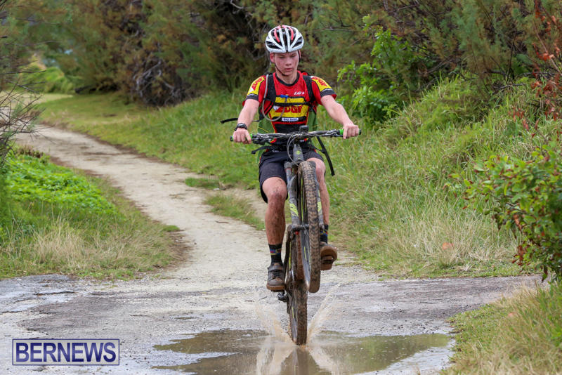 End-To-End-Mountain-Bike-Cycle-For-Change-Bermuda-February-7-2016-17