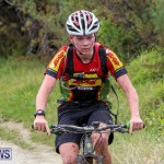 End To End Mountain Bike Cycle For Change Bermuda, February 7 2016-18