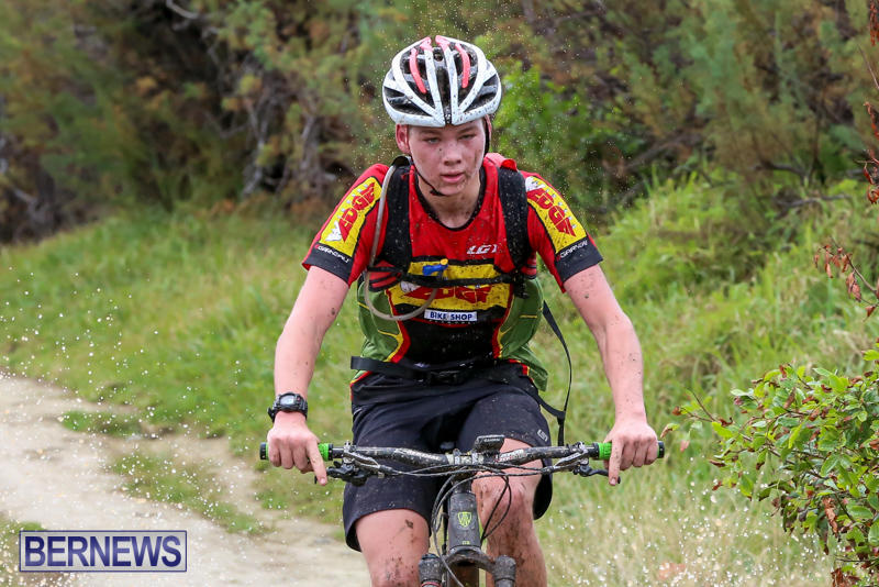 End-To-End-Mountain-Bike-Cycle-For-Change-Bermuda-February-7-2016-18
