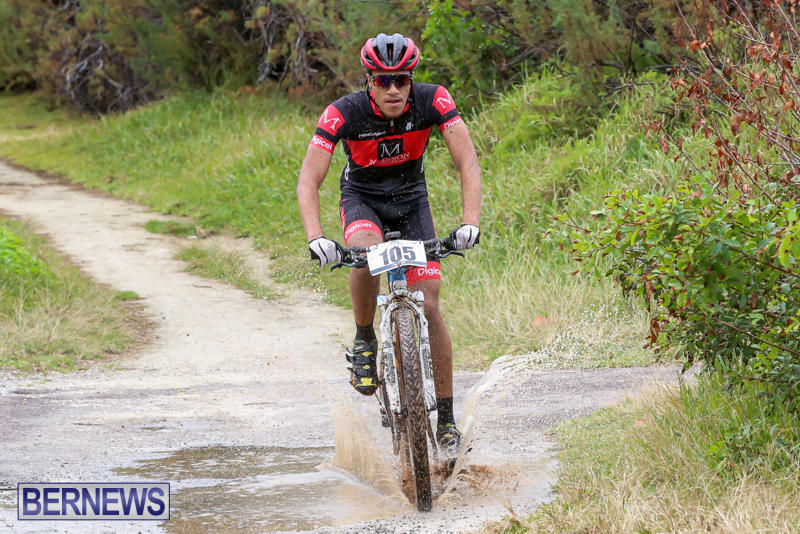 End-To-End-Mountain-Bike-Cycle-For-Change-Bermuda-February-7-2016-19
