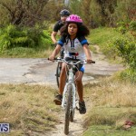 End To End Mountain Bike Cycle For Change Bermuda, February 7 2016-2