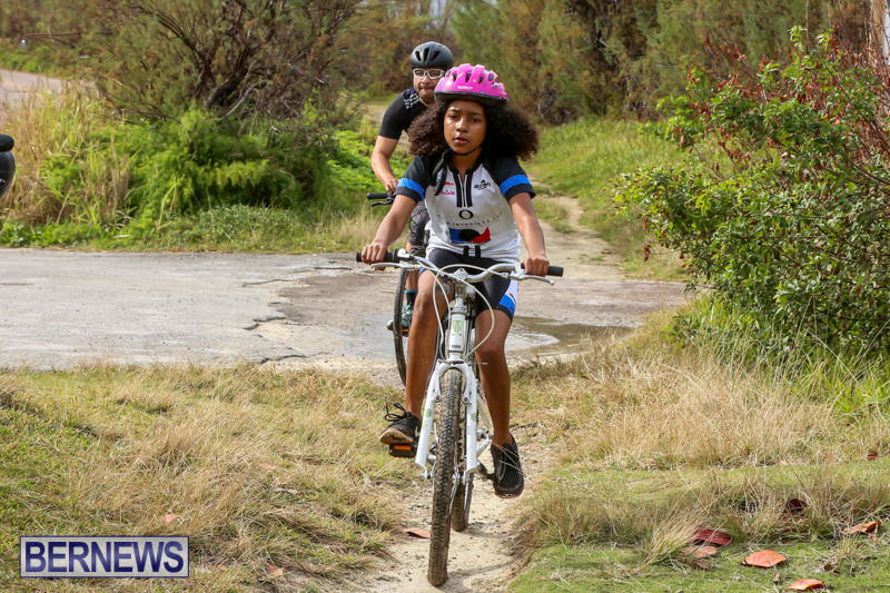 End-To-End-Mountain-Bike-Cycle-For-Change-Bermuda-February-7-2016-2