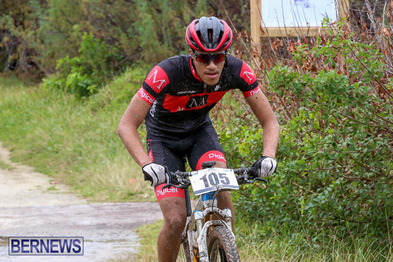 End-To-End-Mountain-Bike-Cycle-For-Change-Bermuda-February-7-2016-20