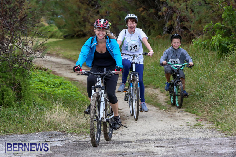 End-To-End-Mountain-Bike-Cycle-For-Change-Bermuda-February-7-2016-21