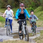 End To End Mountain Bike Cycle For Change Bermuda, February 7 2016-22