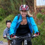 End To End Mountain Bike Cycle For Change Bermuda, February 7 2016-23