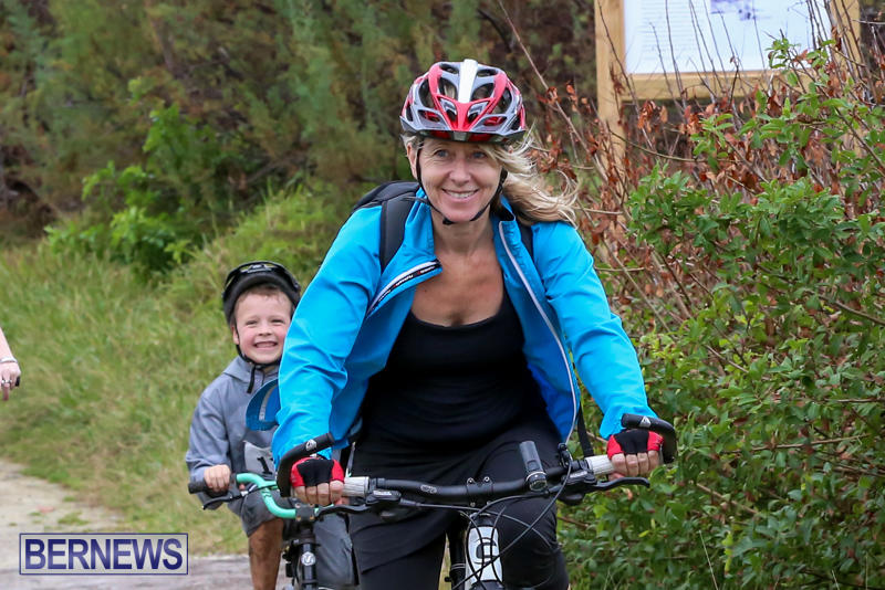 End-To-End-Mountain-Bike-Cycle-For-Change-Bermuda-February-7-2016-23