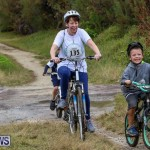 End To End Mountain Bike Cycle For Change Bermuda, February 7 2016-24