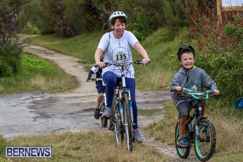 End-To-End-Mountain-Bike-Cycle-For-Change-Bermuda-February-7-2016-24