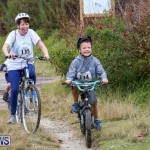 End To End Mountain Bike Cycle For Change Bermuda, February 7 2016-25