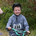 End To End Mountain Bike Cycle For Change Bermuda, February 7 2016-26