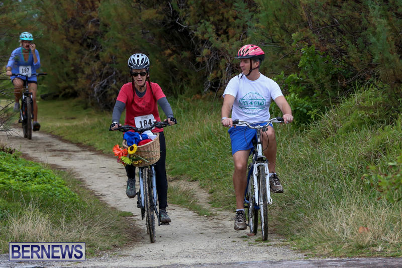End-To-End-Mountain-Bike-Cycle-For-Change-Bermuda-February-7-2016-28