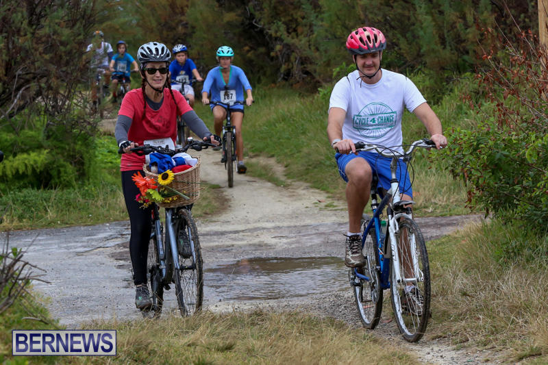 End-To-End-Mountain-Bike-Cycle-For-Change-Bermuda-February-7-2016-29
