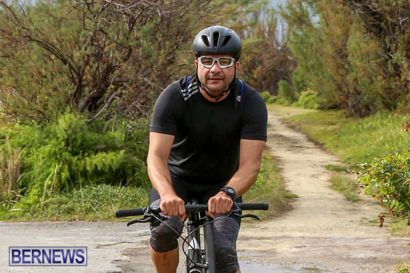 End-To-End-Mountain-Bike-Cycle-For-Change-Bermuda-February-7-2016-3