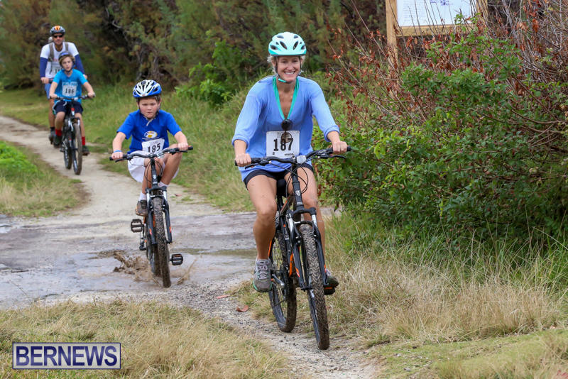 End-To-End-Mountain-Bike-Cycle-For-Change-Bermuda-February-7-2016-32