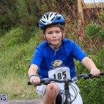 End To End Mountain Bike Cycle For Change Bermuda, February 7 2016-35