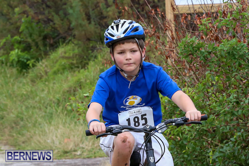 End-To-End-Mountain-Bike-Cycle-For-Change-Bermuda-February-7-2016-35