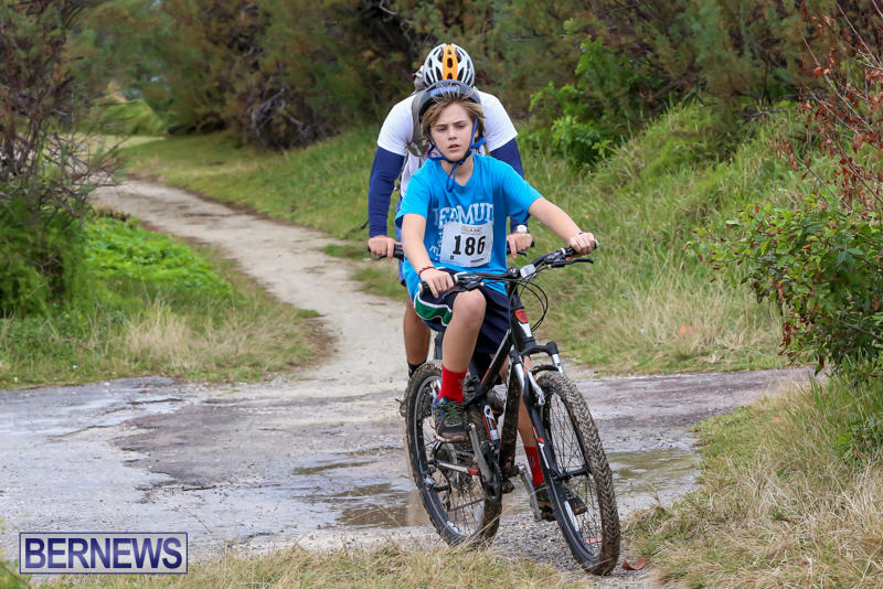 End-To-End-Mountain-Bike-Cycle-For-Change-Bermuda-February-7-2016-36