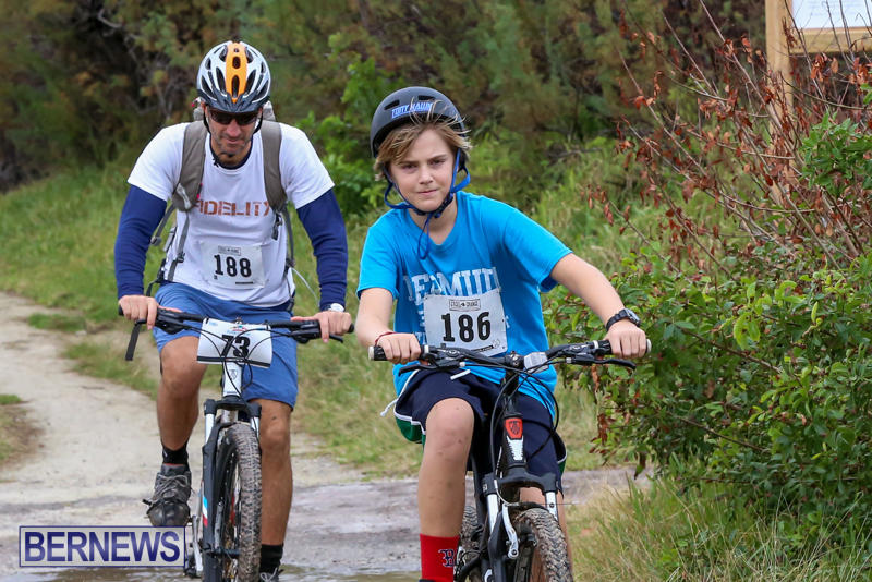 End-To-End-Mountain-Bike-Cycle-For-Change-Bermuda-February-7-2016-37