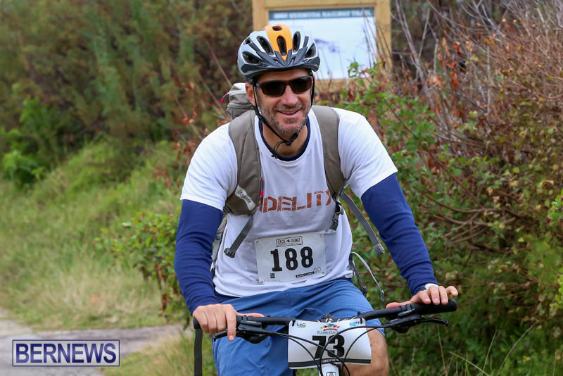 End-To-End-Mountain-Bike-Cycle-For-Change-Bermuda-February-7-2016-38