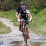 End To End Mountain Bike Cycle For Change Bermuda, February 7 2016-39