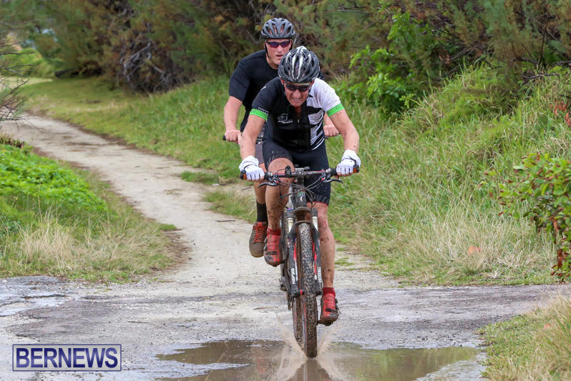 End-To-End-Mountain-Bike-Cycle-For-Change-Bermuda-February-7-2016-39
