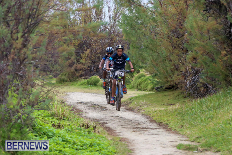 End-To-End-Mountain-Bike-Cycle-For-Change-Bermuda-February-7-2016-4