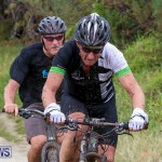 End To End Mountain Bike Cycle For Change Bermuda, February 7 2016-40