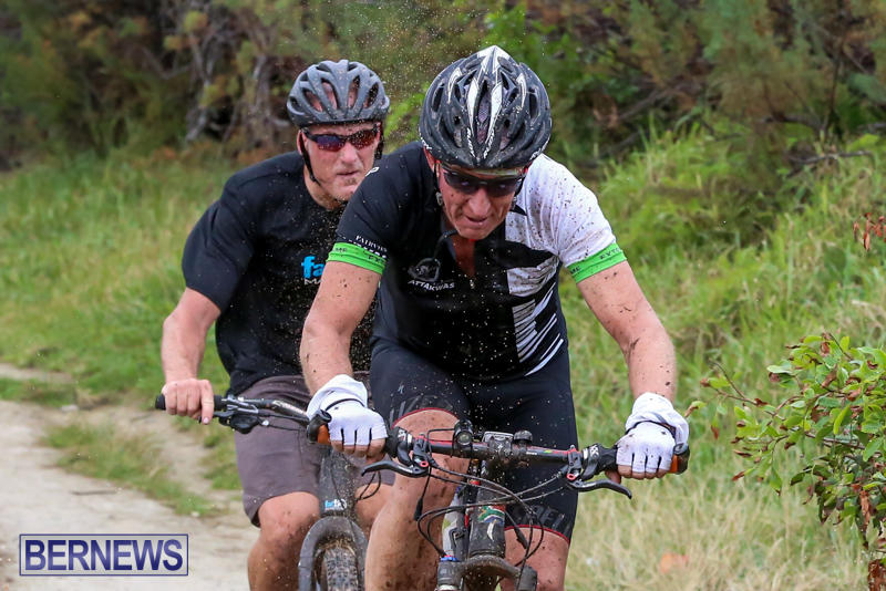 End-To-End-Mountain-Bike-Cycle-For-Change-Bermuda-February-7-2016-40