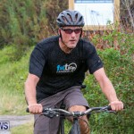 End To End Mountain Bike Cycle For Change Bermuda, February 7 2016-41