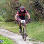 End To End Mountain Bike Cycle For Change Bermuda, February 7 2016-42
