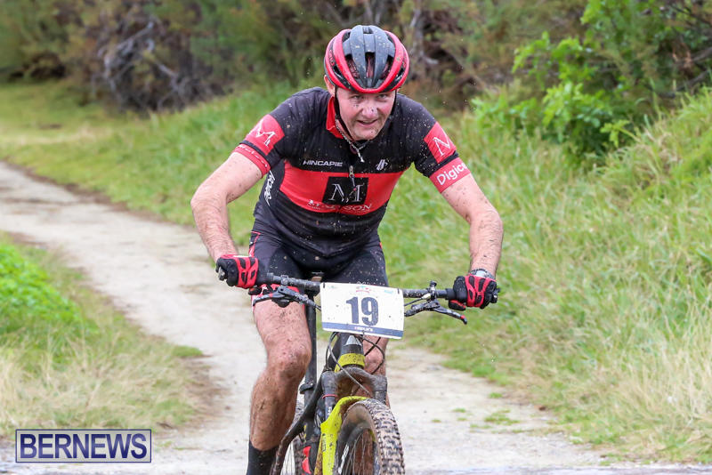 End-To-End-Mountain-Bike-Cycle-For-Change-Bermuda-February-7-2016-43
