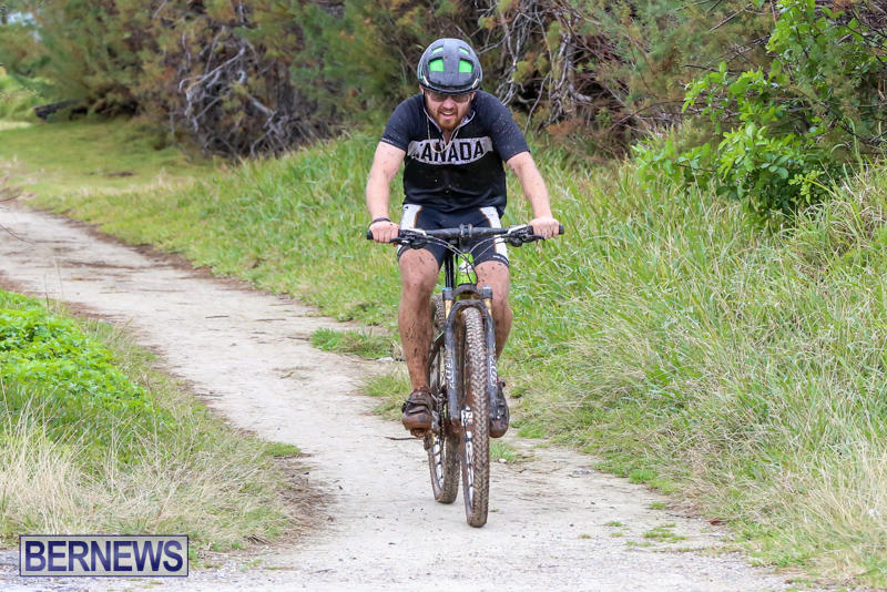 End-To-End-Mountain-Bike-Cycle-For-Change-Bermuda-February-7-2016-45