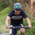 End To End Mountain Bike Cycle For Change Bermuda, February 7 2016-46