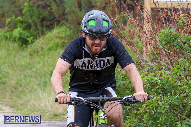End-To-End-Mountain-Bike-Cycle-For-Change-Bermuda-February-7-2016-46