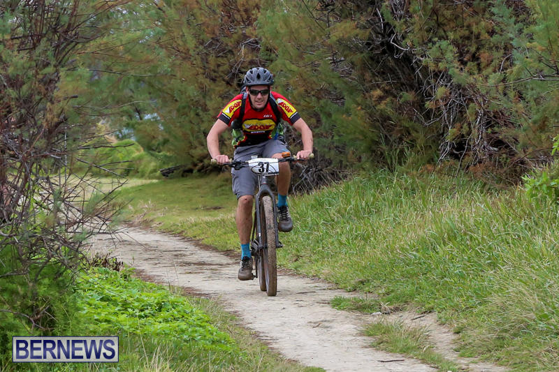 End-To-End-Mountain-Bike-Cycle-For-Change-Bermuda-February-7-2016-47
