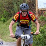 End To End Mountain Bike Cycle For Change Bermuda, February 7 2016-48