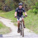End To End Mountain Bike Cycle For Change Bermuda, February 7 2016-49