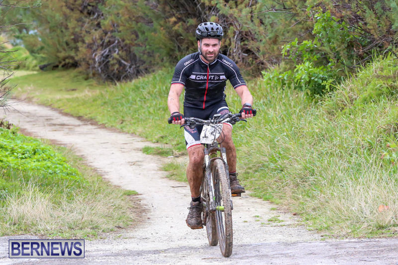 End-To-End-Mountain-Bike-Cycle-For-Change-Bermuda-February-7-2016-49
