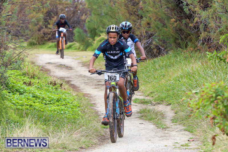 End-To-End-Mountain-Bike-Cycle-For-Change-Bermuda-February-7-2016-5