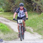 End To End Mountain Bike Cycle For Change Bermuda, February 7 2016-52