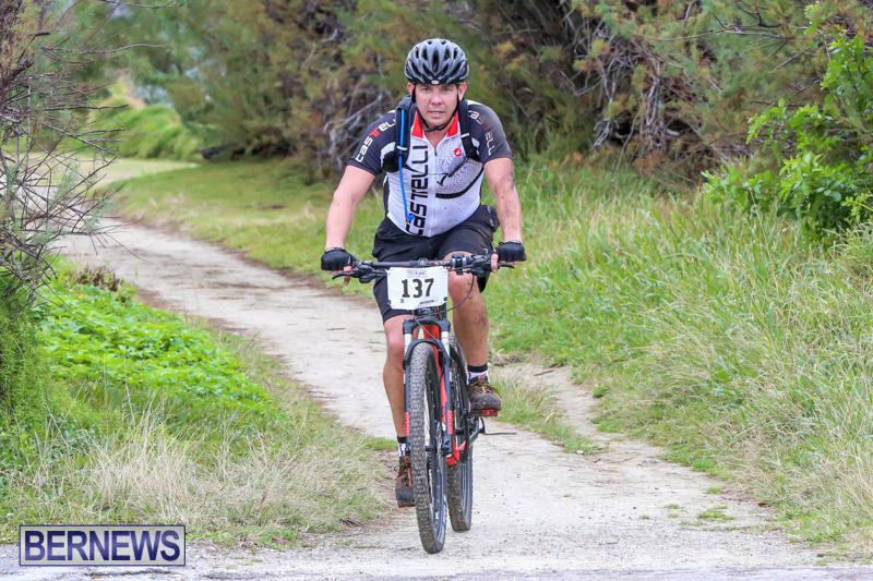 End-To-End-Mountain-Bike-Cycle-For-Change-Bermuda-February-7-2016-52