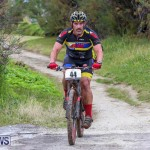 End To End Mountain Bike Cycle For Change Bermuda, February 7 2016-54