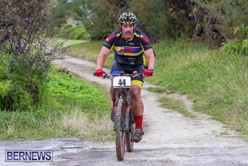 End-To-End-Mountain-Bike-Cycle-For-Change-Bermuda-February-7-2016-54