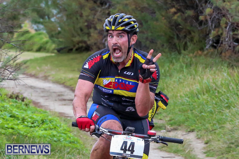 End-To-End-Mountain-Bike-Cycle-For-Change-Bermuda-February-7-2016-55