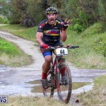End To End Mountain Bike Cycle For Change Bermuda, February 7 2016-56