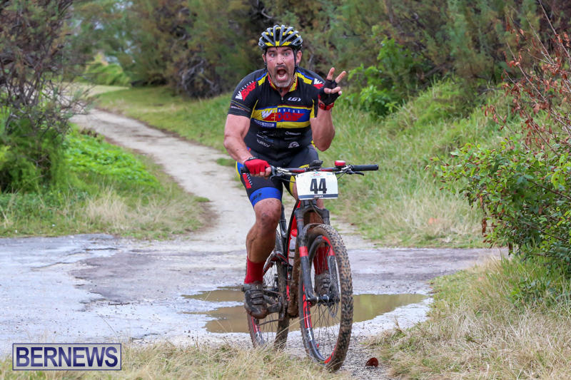 End-To-End-Mountain-Bike-Cycle-For-Change-Bermuda-February-7-2016-56