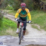 End To End Mountain Bike Cycle For Change Bermuda, February 7 2016-57